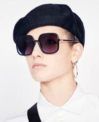 Okulary DiorSoStellaire1