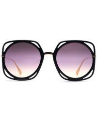 Okulary DiorDirection