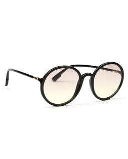 Brýle DiorSoStellaire2