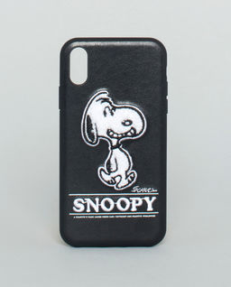 Etui na iPhone XR Peanuts