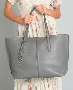 Kabelka shopper Joy Large