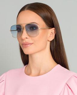Okulary Classic Navigator
