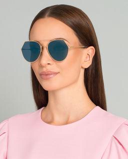 Okulary Eyeline