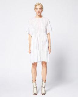 Sukienka mini Annaelle