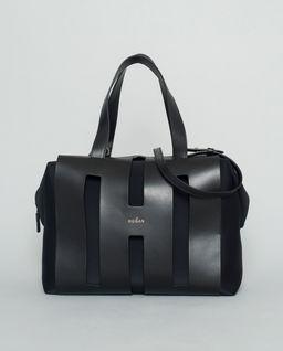 Skórzana Torebka Bi-Bag