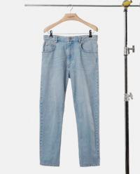 Spodnie jeansowe Nea
