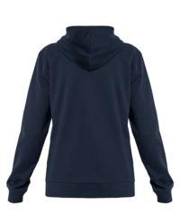 Bluza z kapturem 9-16 lat