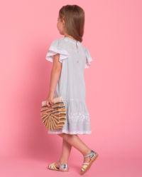 Sukienka Audrey 3-12 lat