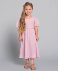 Sukienka Holly 4-12 lat