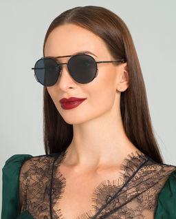Brýle Dior0234S