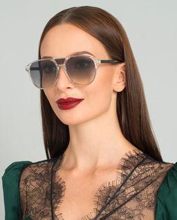Okulary BlackTie