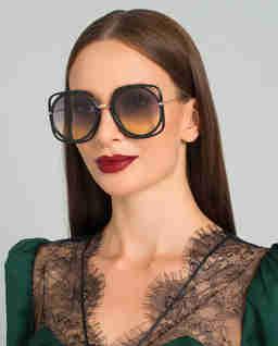 Brýle DiorDirection