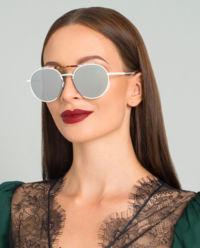Okulary Dior0234S