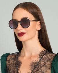 Okulary DiorSoStellaire2