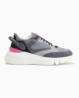 Kožené sneakersy Veloce