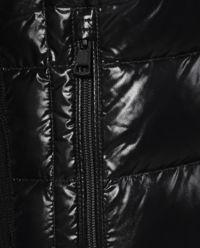 Czarna bluza Combo