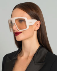 Okulary DiorSoLight1