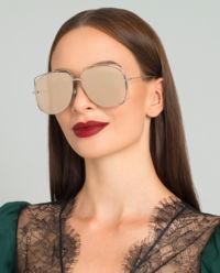 Okulary DiorStellaire