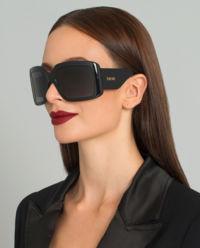 Okulary DiorSoLight2