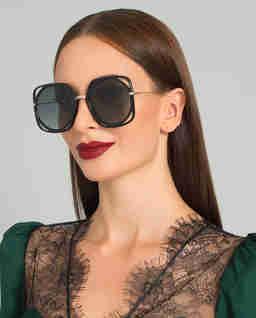 Brýle DiorDiorection
