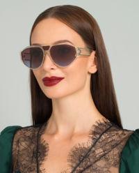 Brýle DiorClan