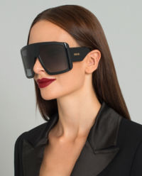 Brýle DiorSoLight