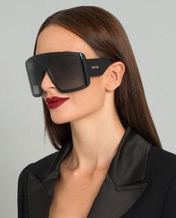 Okulary DiorSoLight
