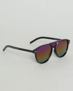Okulary Black Tie