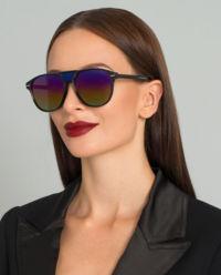 Brýle Black Tie
