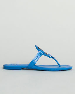 Japonki Miller niebieskie