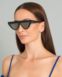 Sluneční brýle Defender