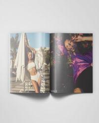 Vogue Uroda - numer specjalny
