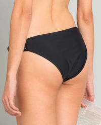 Dół od bikini Ines