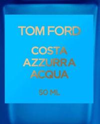 Woda toaletowa Costa Azzurra Acqua 50 ml