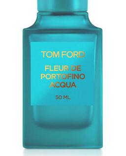 Woda toaletowa Fleur de Portofino Acqua 50 ml
