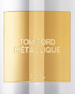 Woda perfumowana Metallique 50 ml