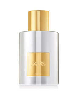 Woda perfumowana Metallique 100 ml