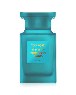 Woda toaletowa Fleur de Portofino 100 ml