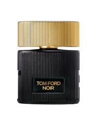 Woda perfumowana Noir Pour Femme 30 ml