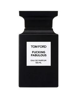 Woda perfumowana Fucking Fabulous 100 ml