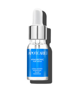 Hyaluronic Serum 30 ml