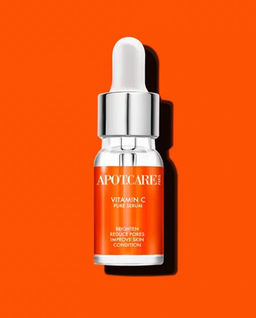 Serum z witaminą C 30 ml