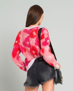 Sweter Ceceno