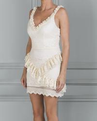 Sukienka Camilla