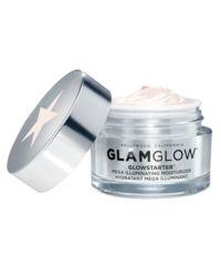 Krem do twarzy Glowstarter Pearl Glow