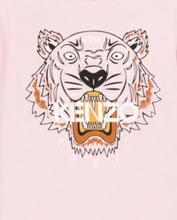 Bluzka Tiger 3 lata