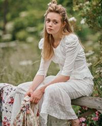 Halenka Brenna