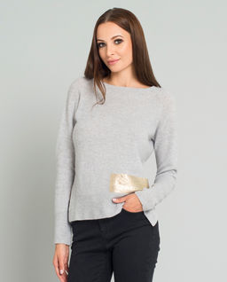 Sweter Giapponese