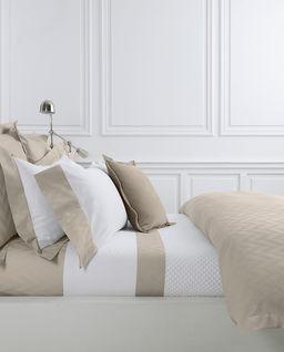 Poszewka na poduszkę Radnor