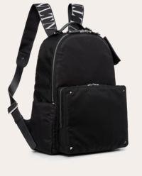 Nylonowy plecak VLTN